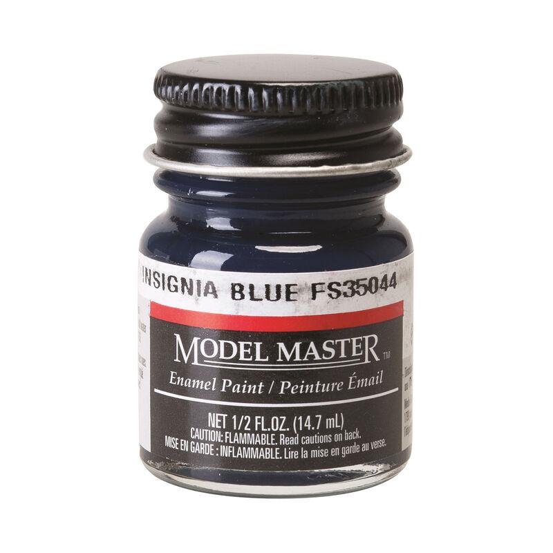 MM FS35044 1/2oz Insignia Blue