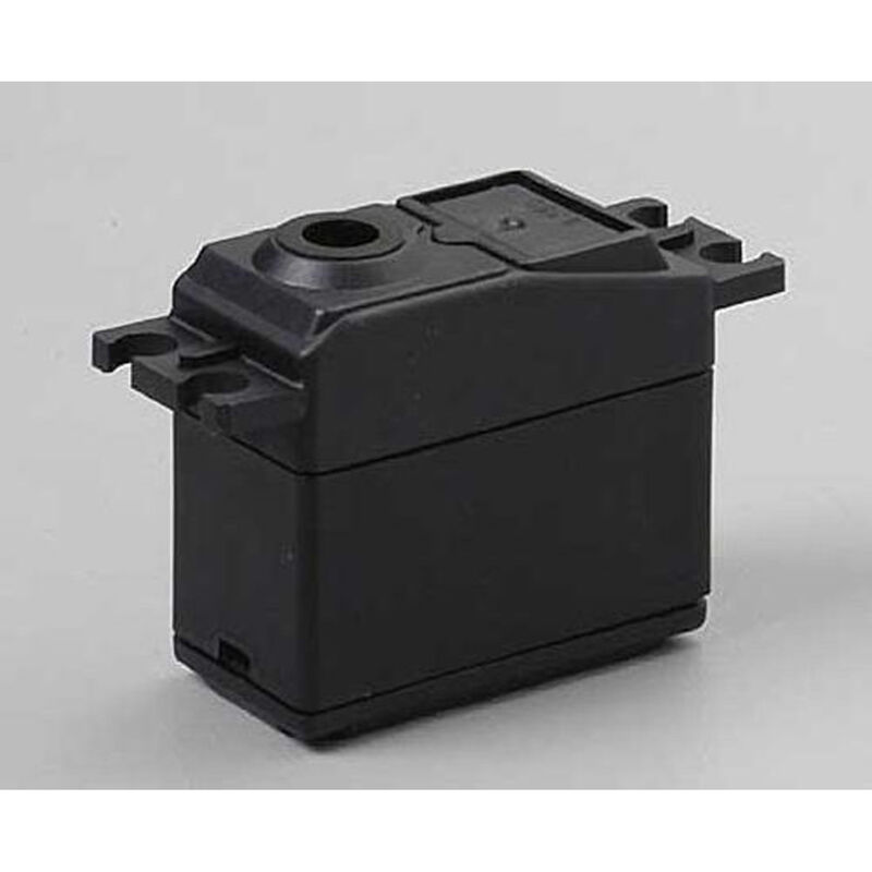 Servo Case Set S9451
