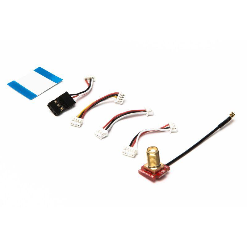Mini Cable Set: Vortex 150
