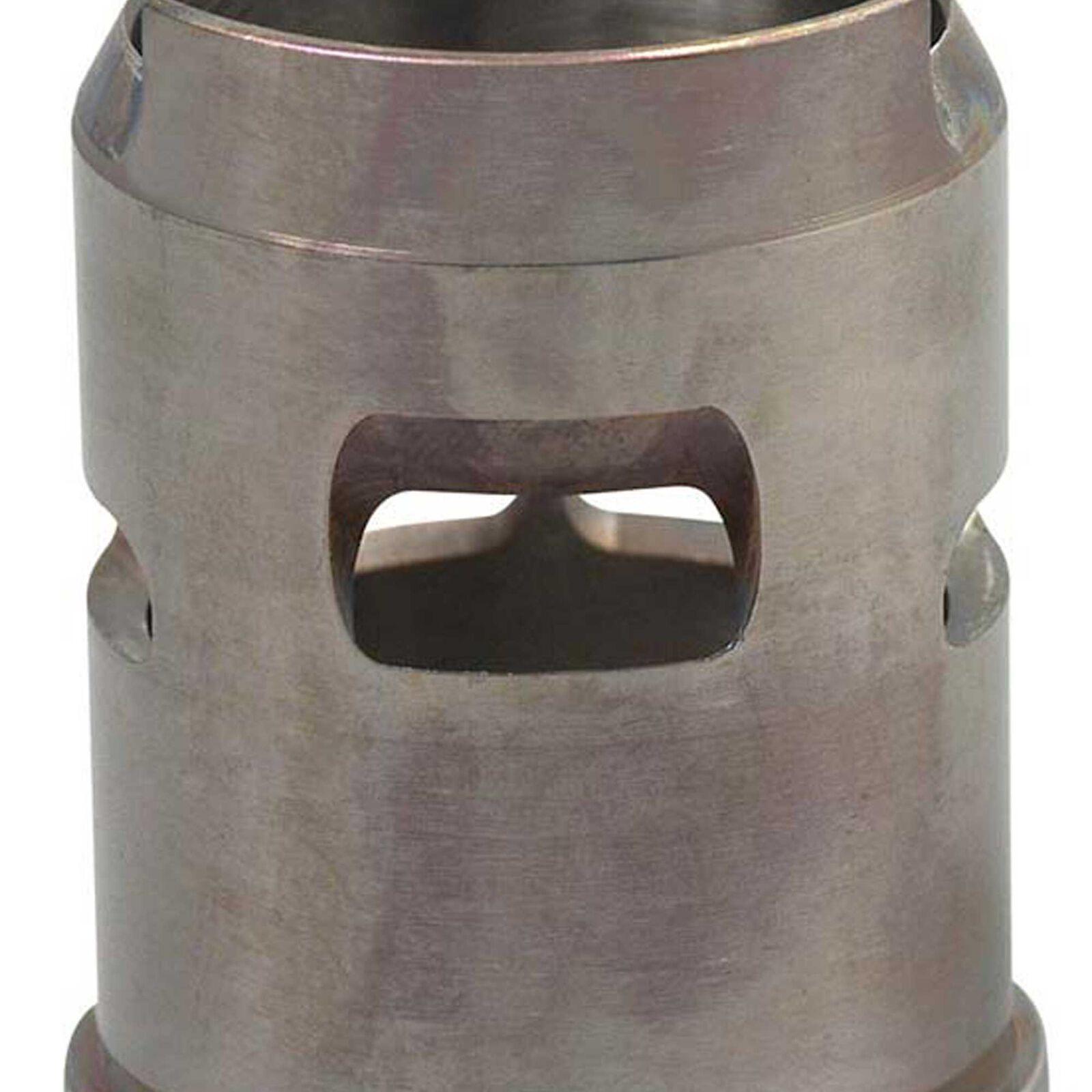 Cylinder Liner: 70SZ-H