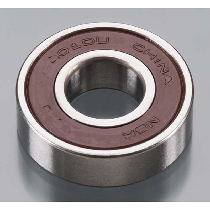 Bearing Front 6001: DLE-30