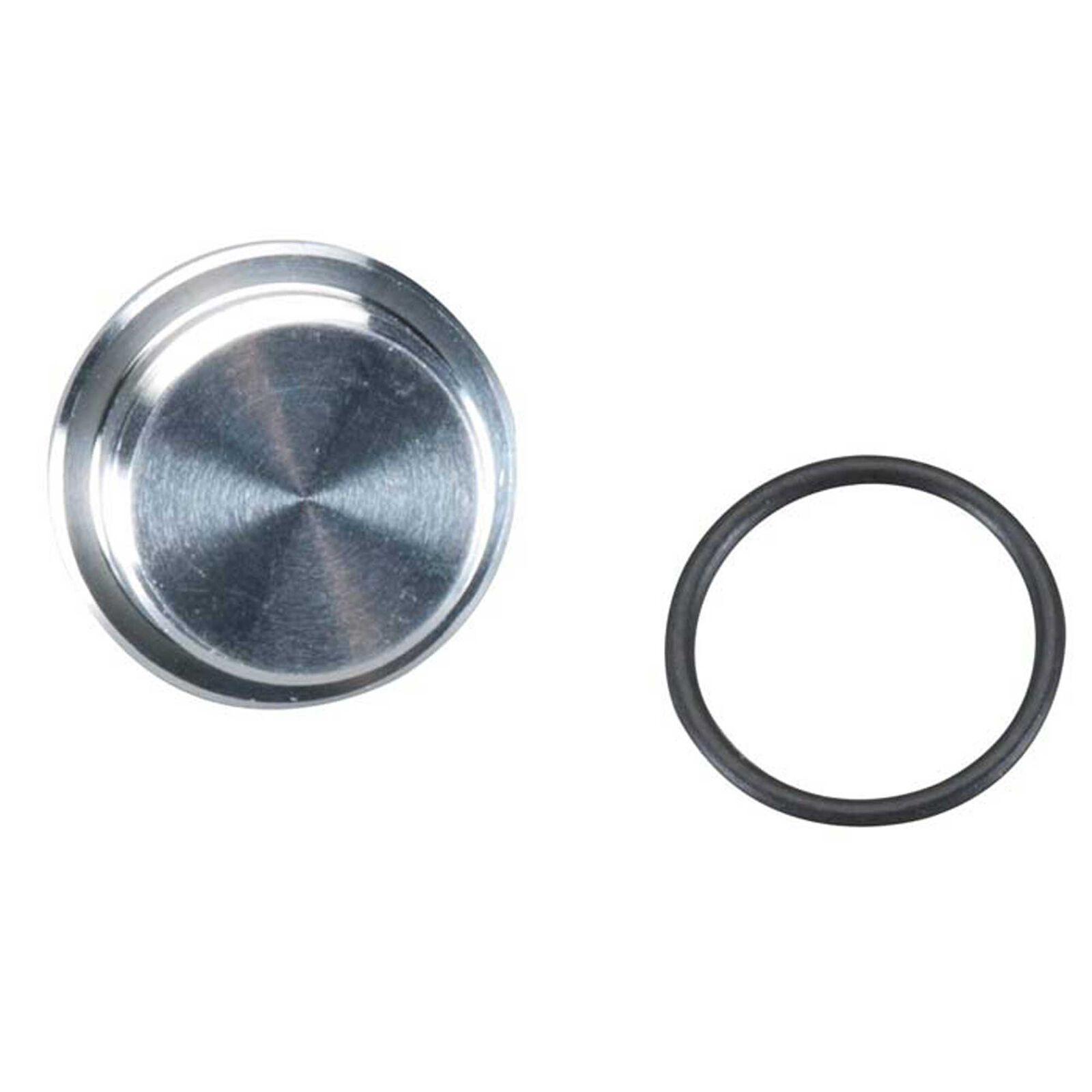 Crankcase Plug: GT55