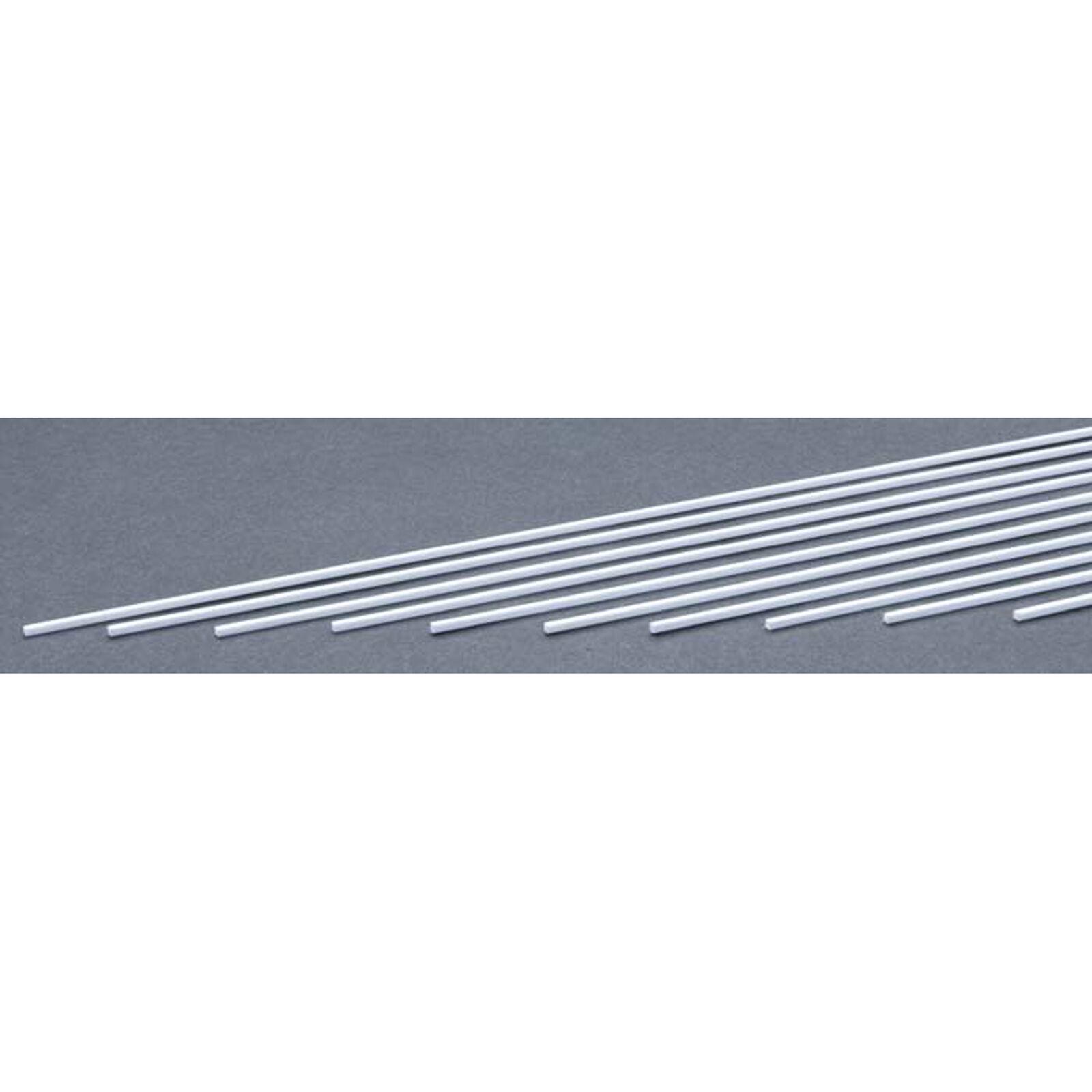 Strip .060 x .060 (10)