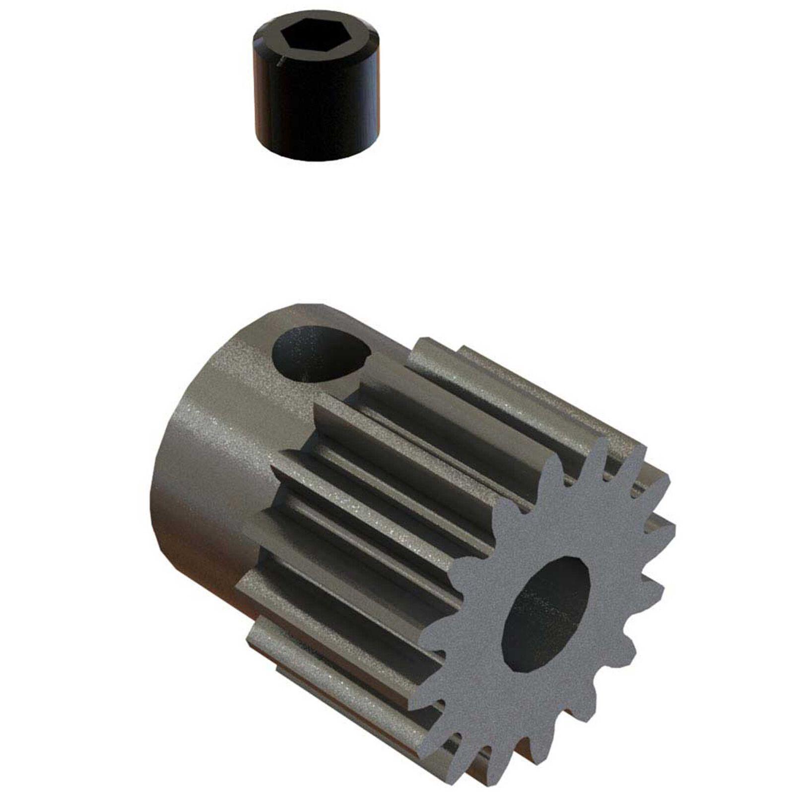 Pinion Gear 48DP 16T