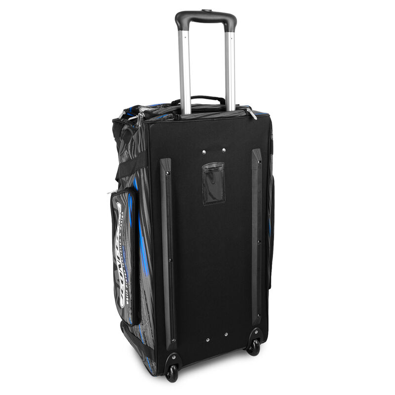 Medium Roller Bag