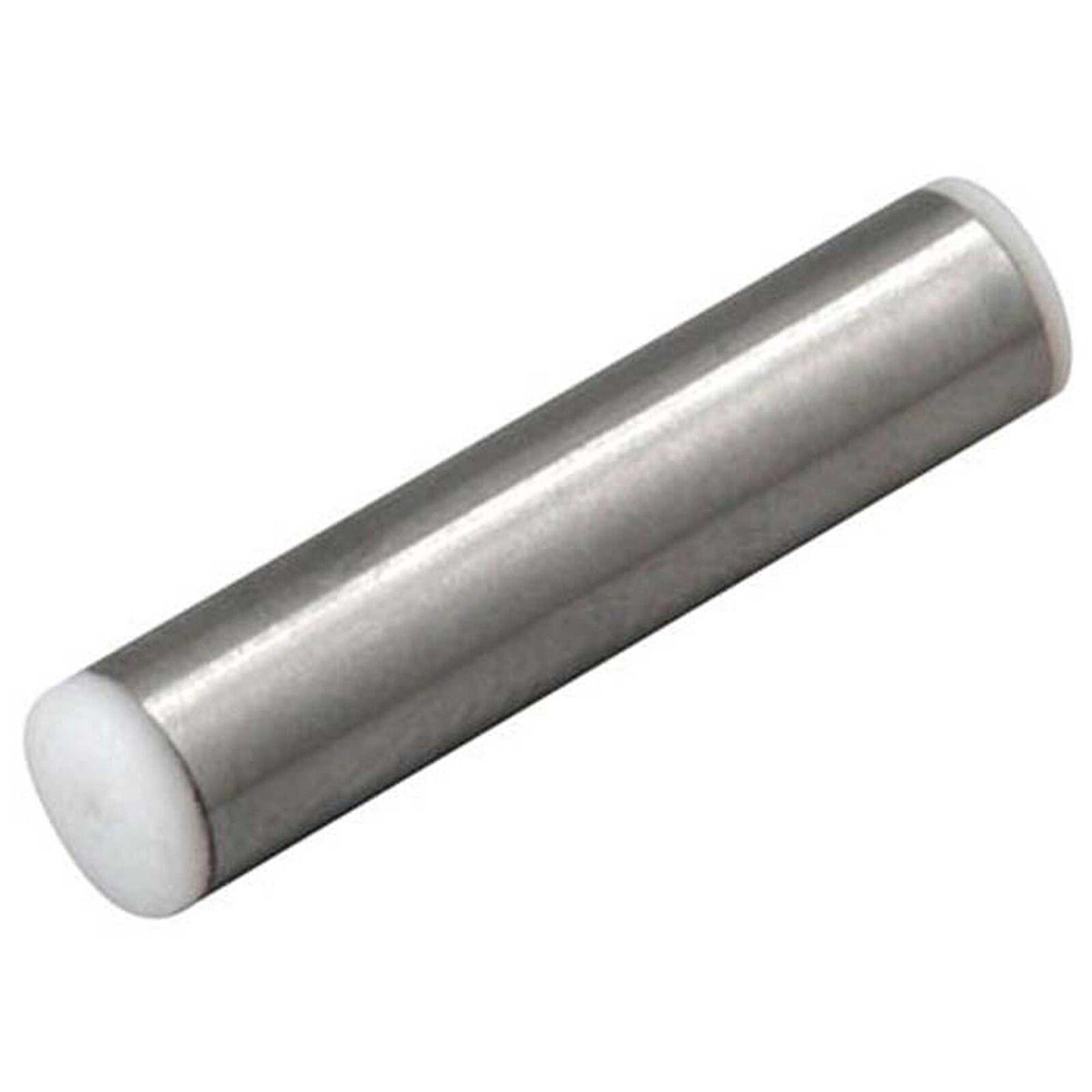 Piston Pin: FS-48 Surpass