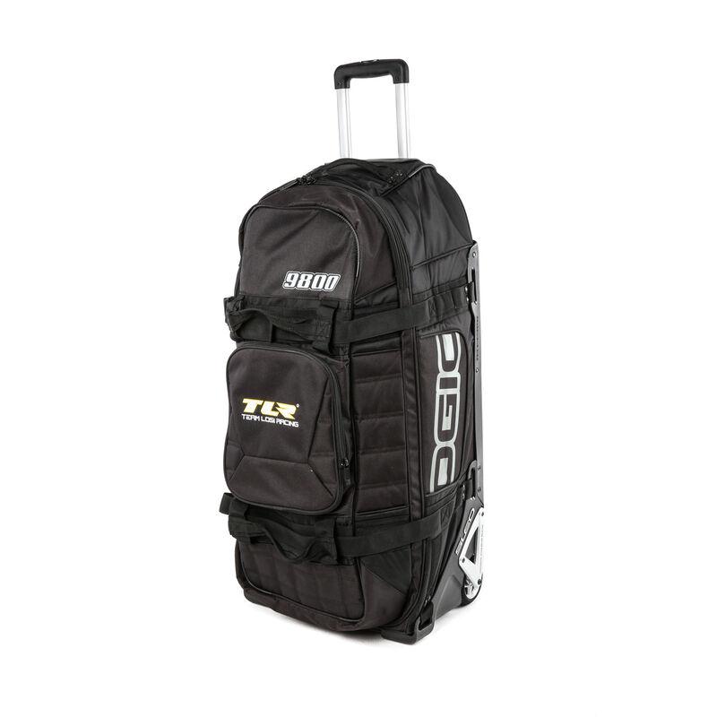 OGIO Pit Bag