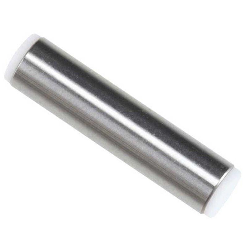 Piston Pin: 56 FS