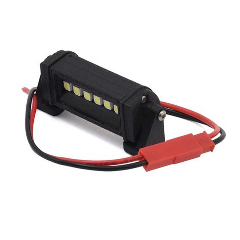 "1"" XPR Super LED Bar Light"