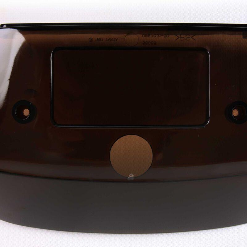 Windshield Bag: 65