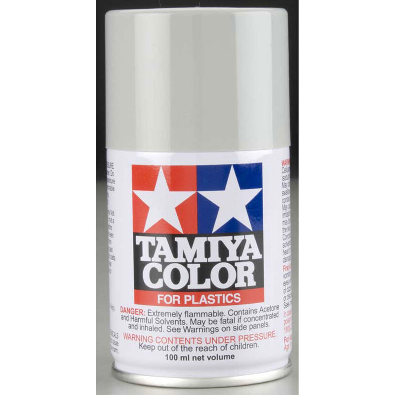 Spray Paint TS-81 British Navy Grey
