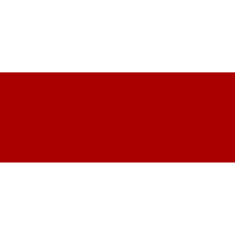 UltraCote ParkLite - Deep Red