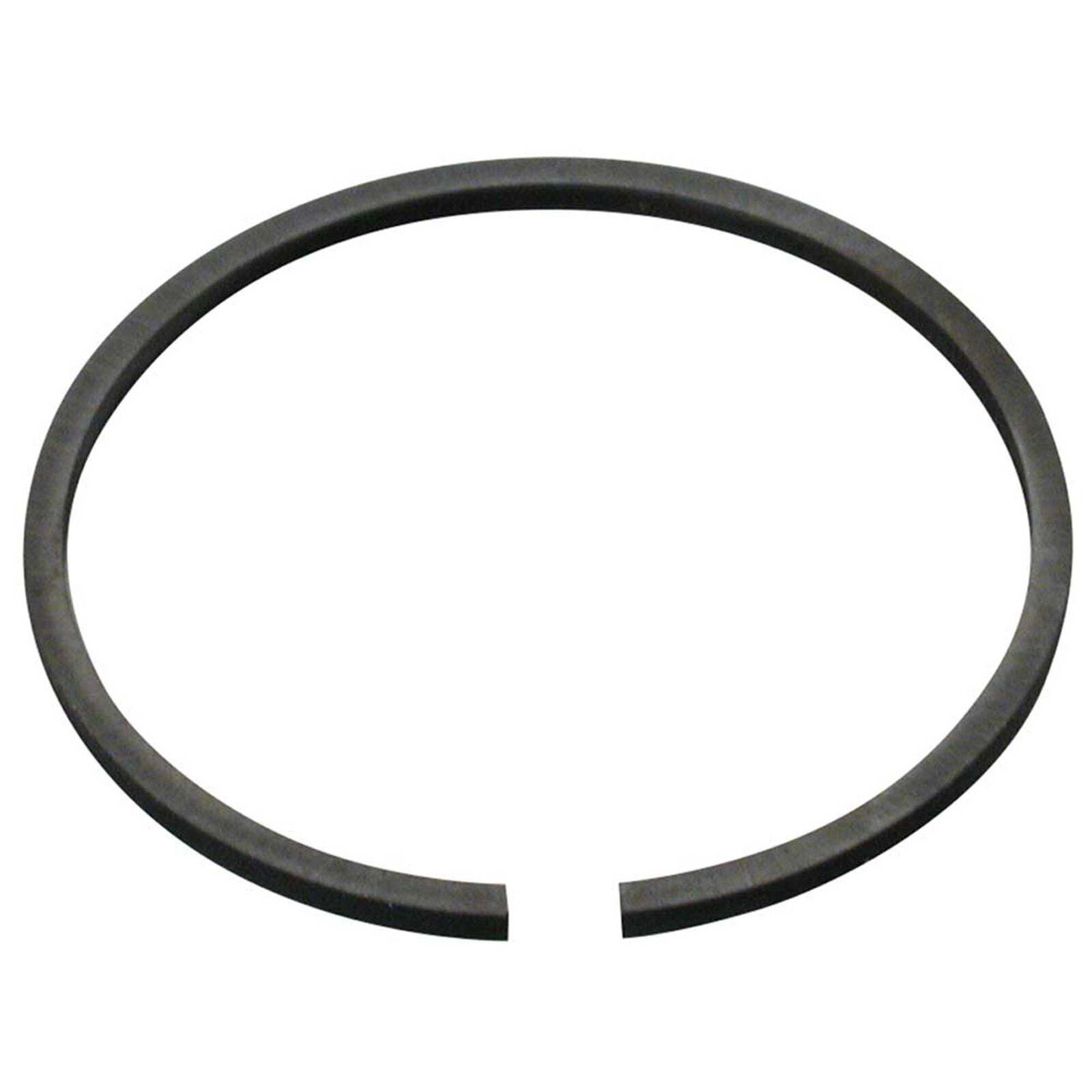 Piston Ring: FS-91 FT-160