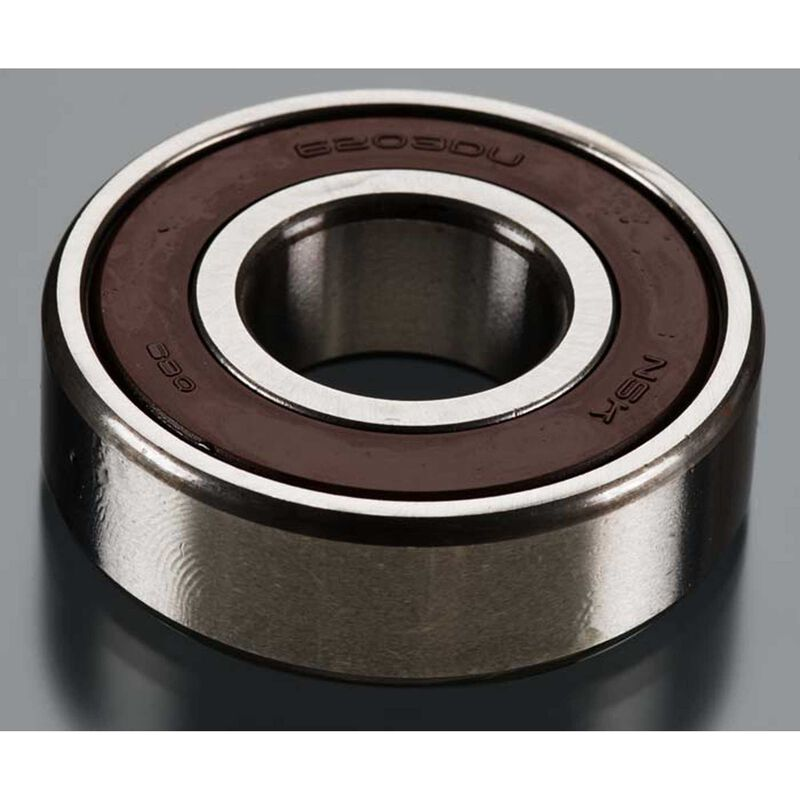 Bearing Middle 6203: DLE-111 V2-3
