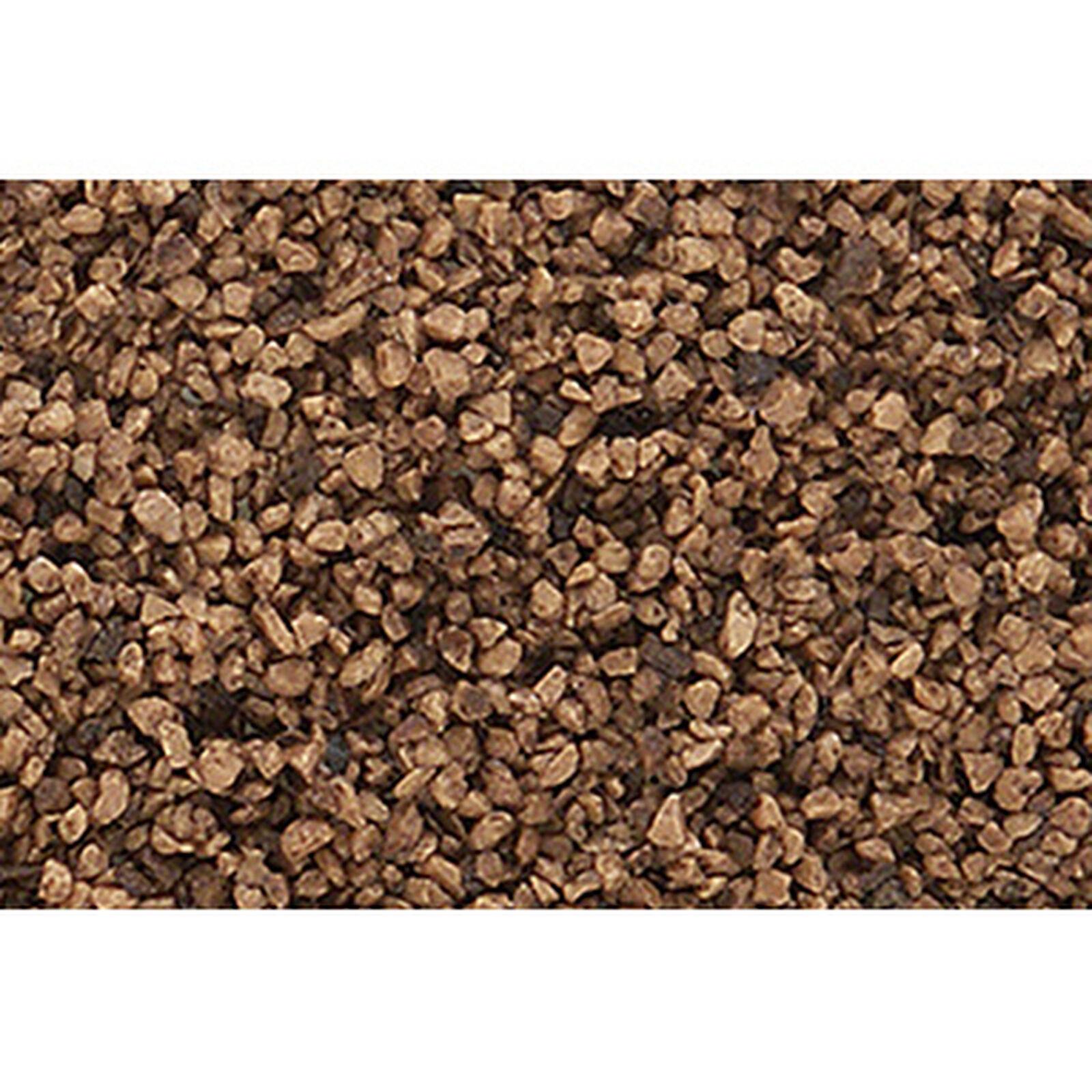 Medium Ballast Bag, Brown/18 cu. in.
