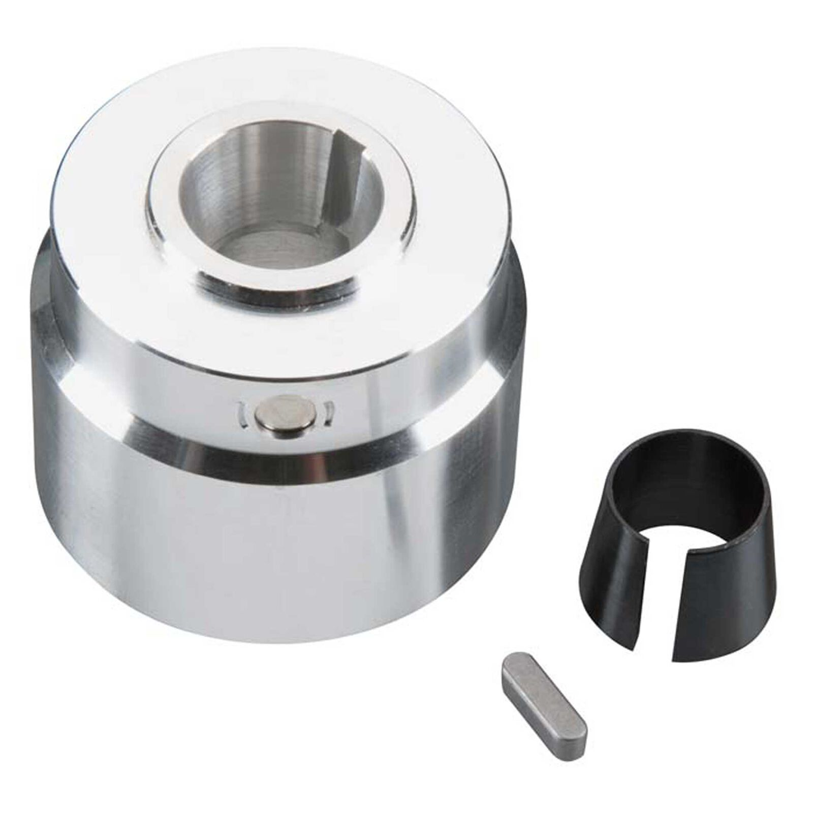 Drive Spacer: GT60