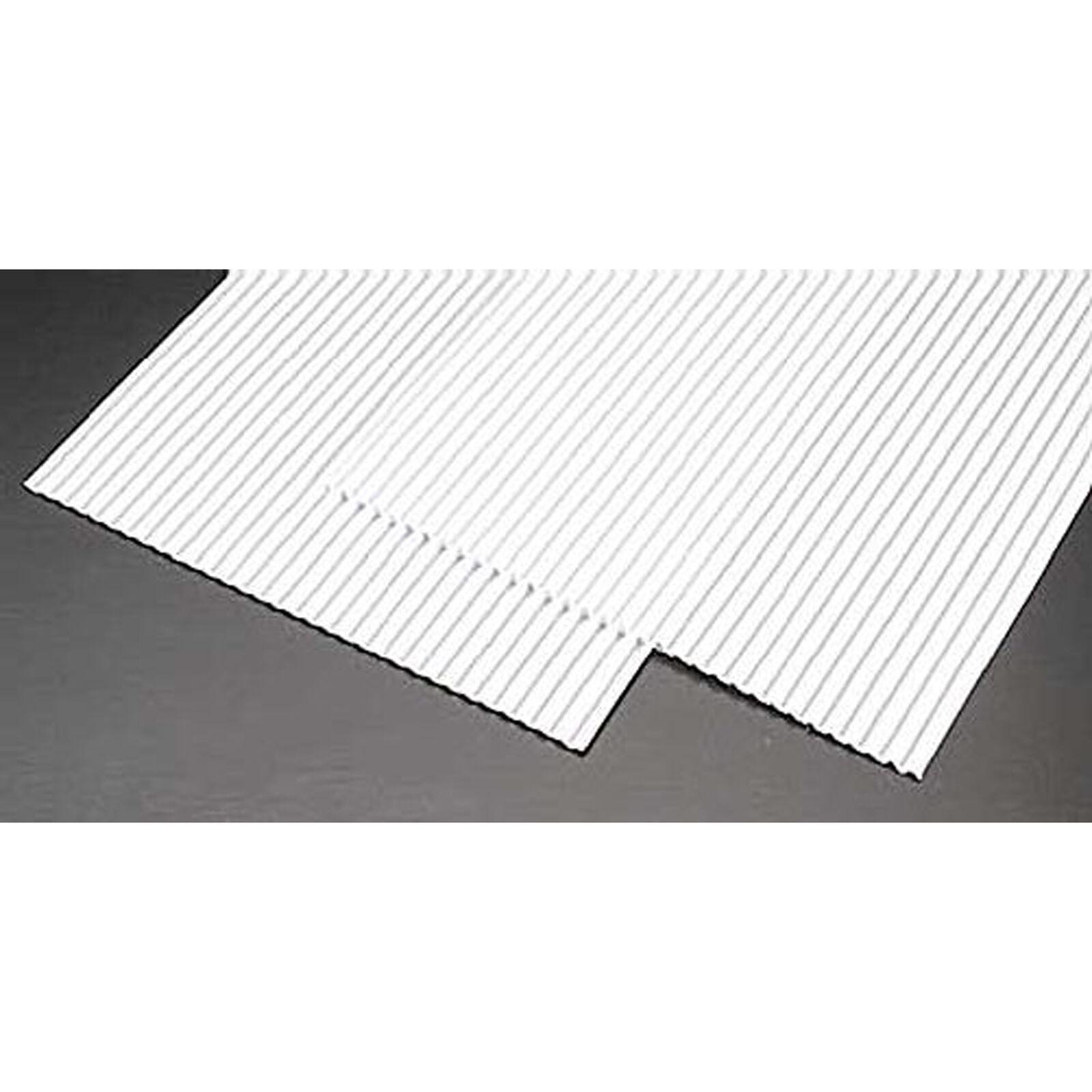 PS-25 #1 Corrugated Sheet (2)