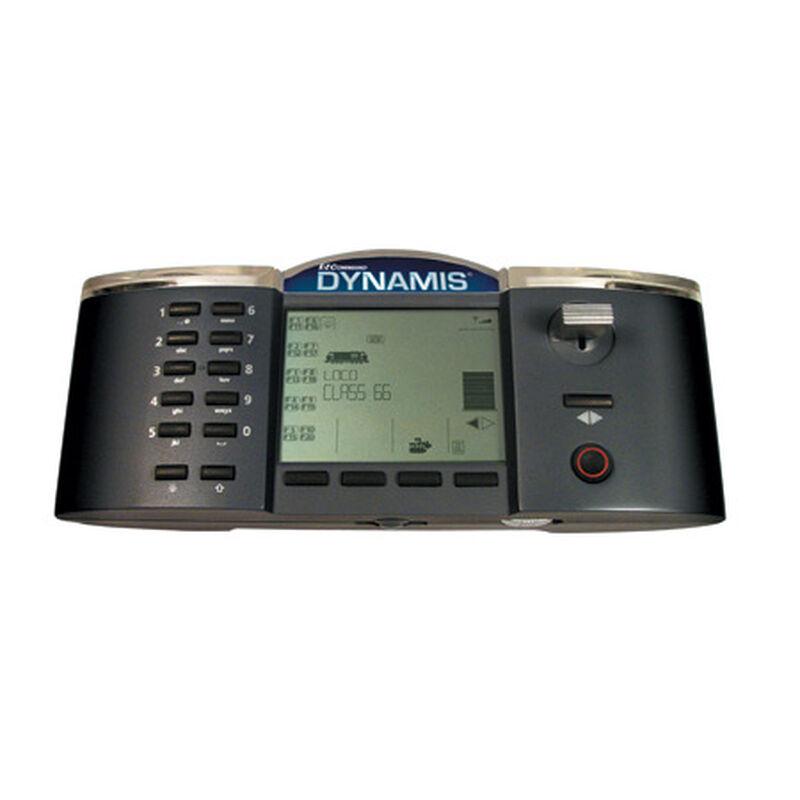 EZ Command Dynamis Handset