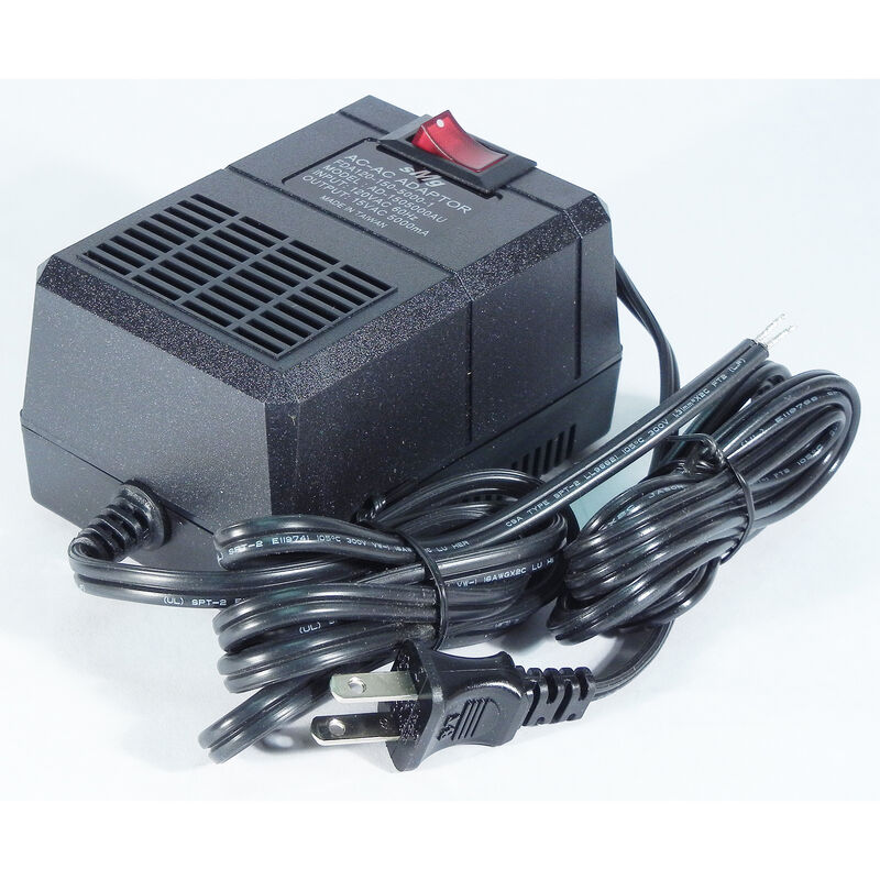 Power Supply, PH-Pro Starter Set P515/5A