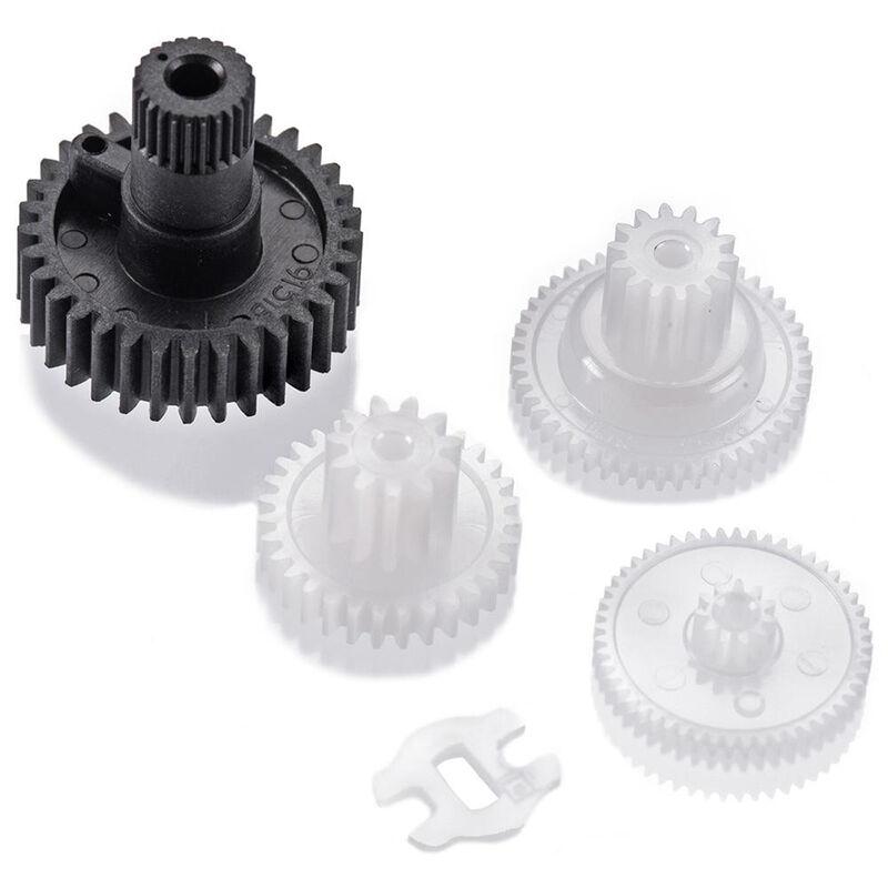 Servo Gear Set S9253