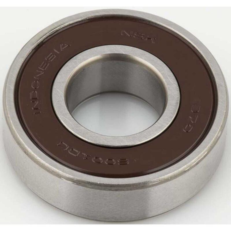 Bearing Front 6001: DLE-40
