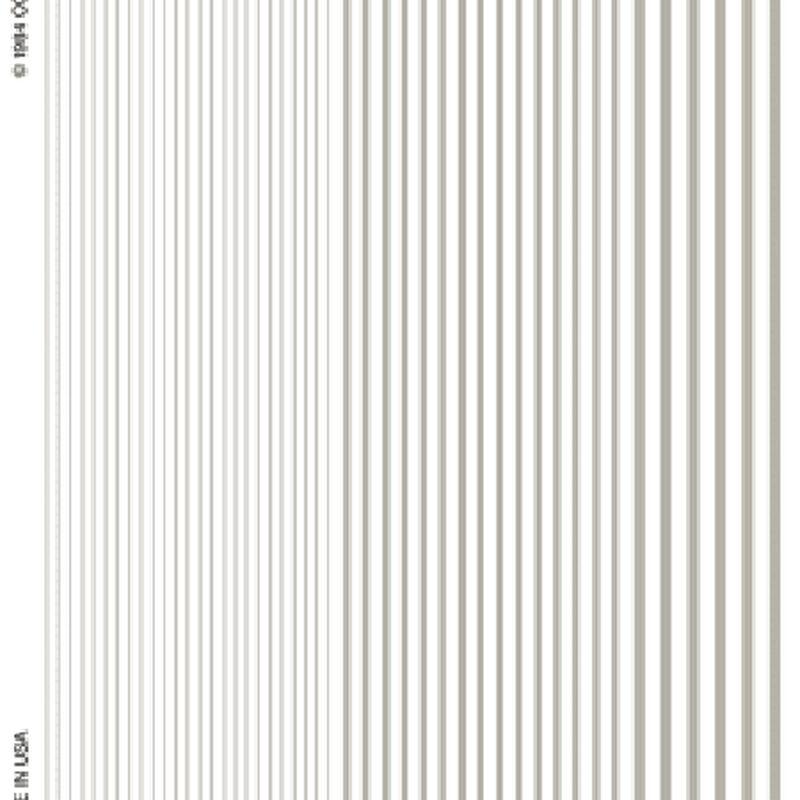 Stripes, White