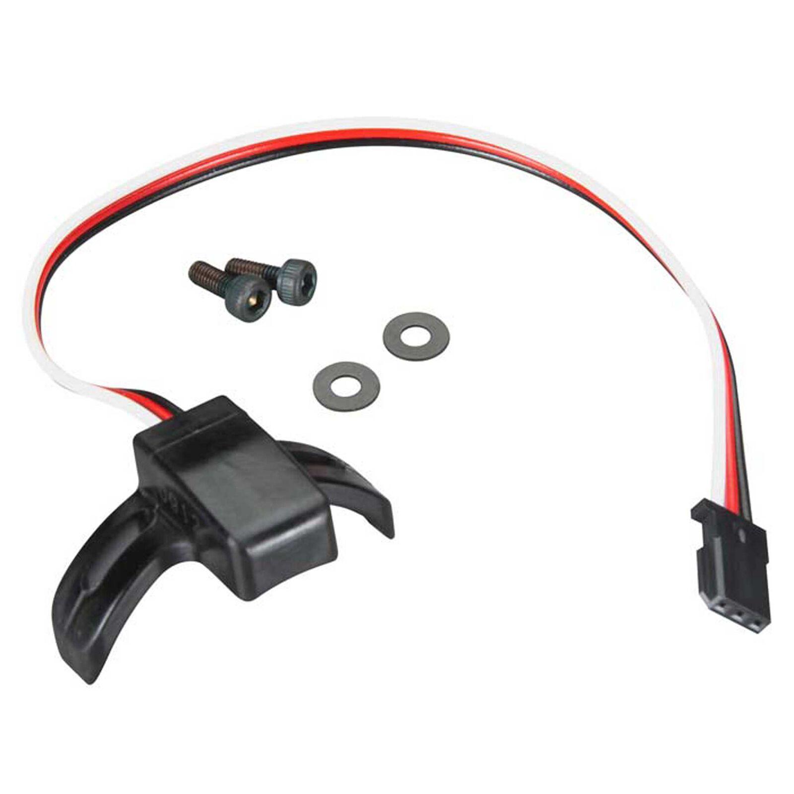 Rotation Sensor:  GT55