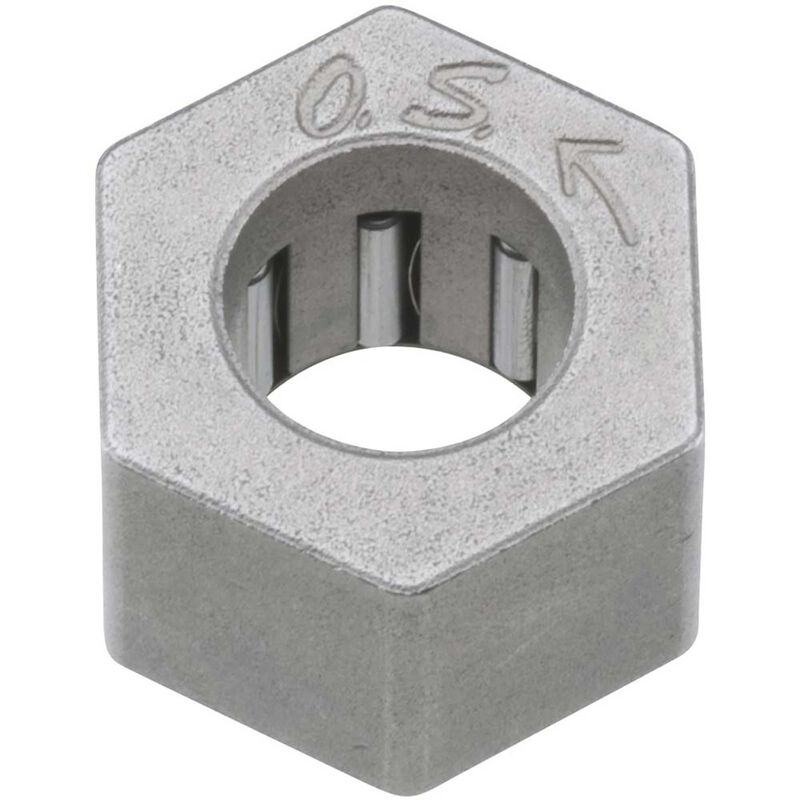 #5 One-Way Clutch Bearing for Recoil Starter