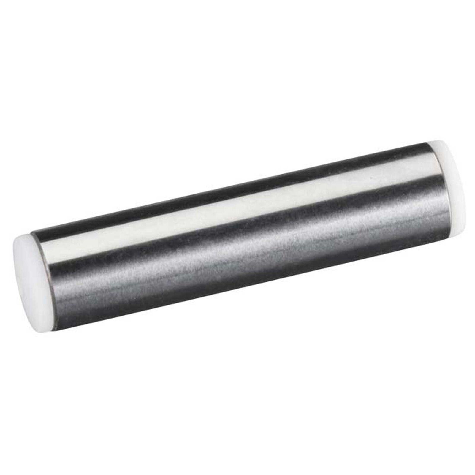 Piston Pin: FS-91 Surpass