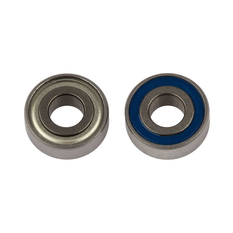 FT Bearings 5x12x4mm