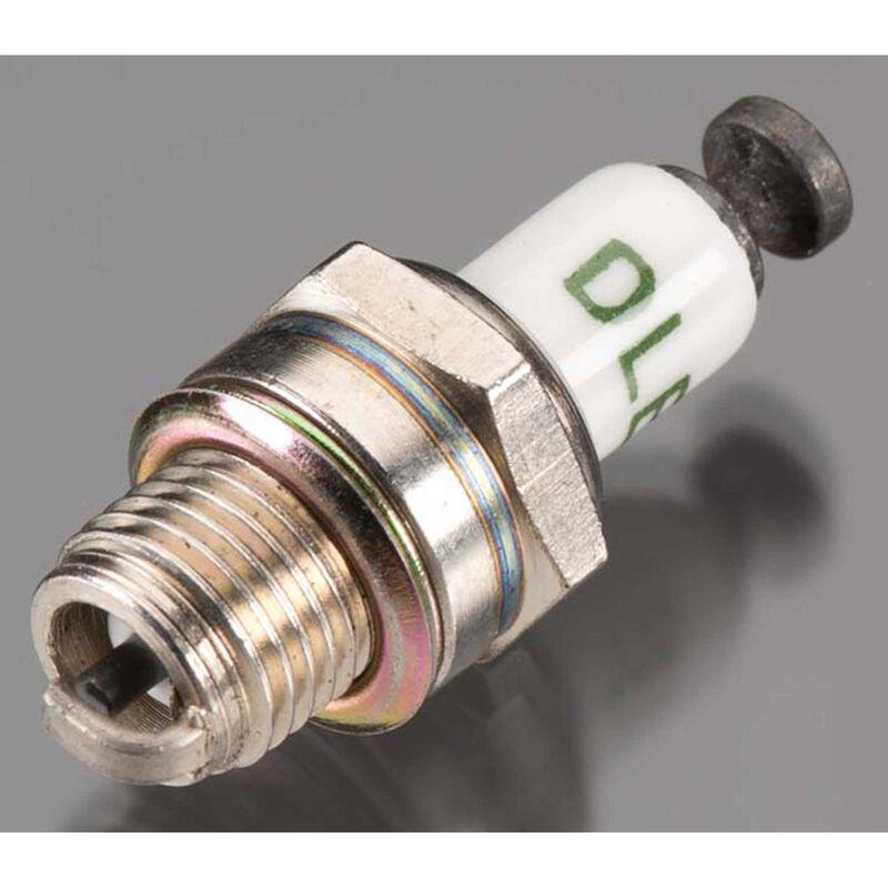 Spark Plug: DLE-60