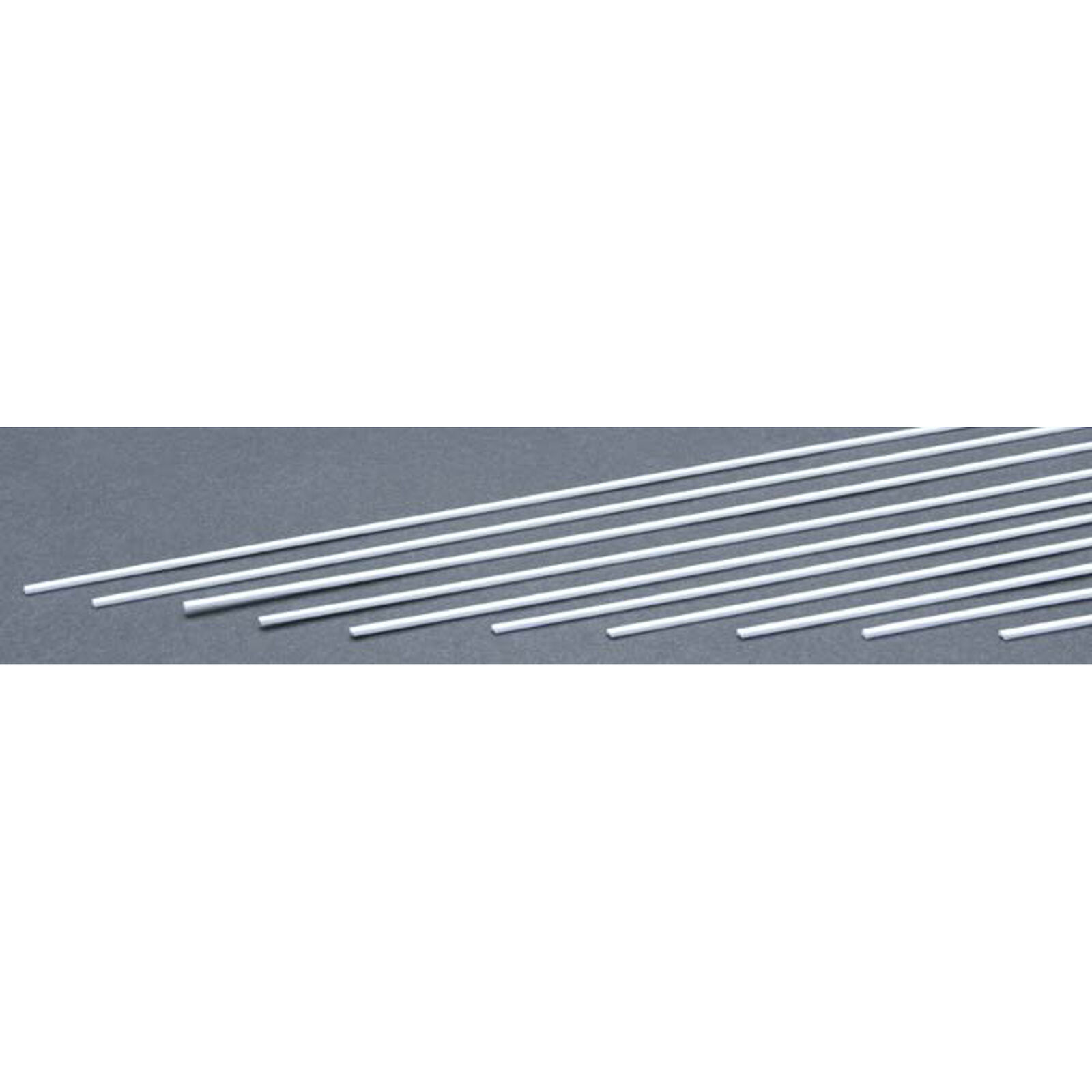 Strip .040 x .080 (10)