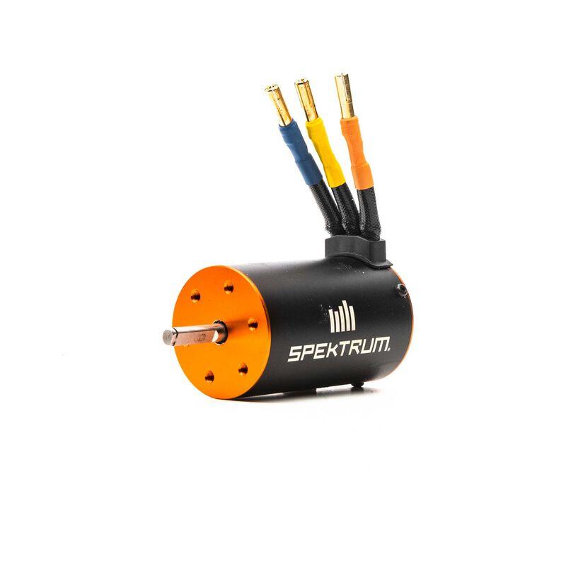 Firma 3800Kv 4-Pole BL Motor