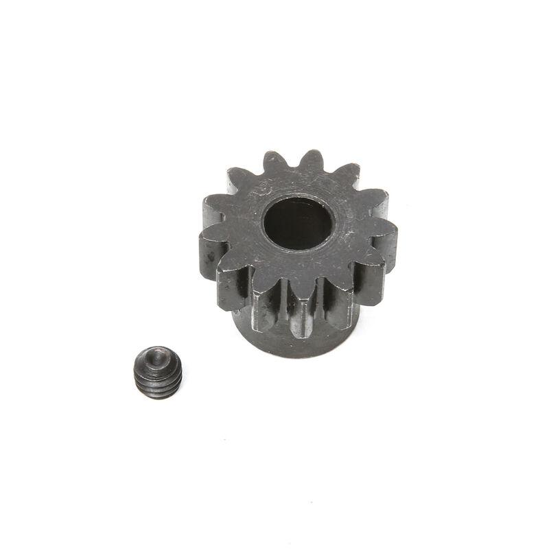 Pinion Gear 13T 1.5M 8mm Shaft
