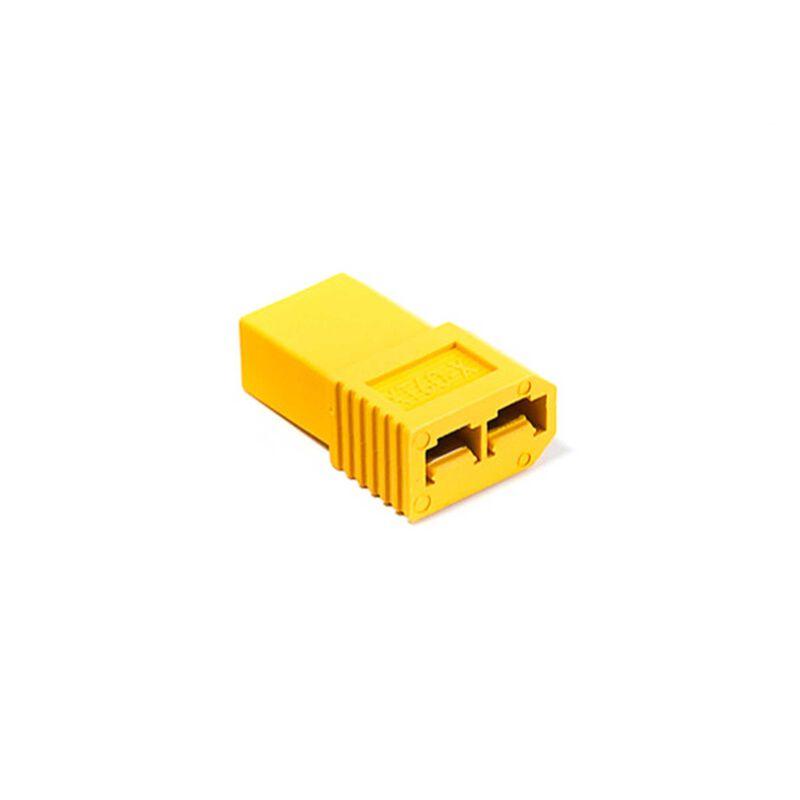 XT60 Male to Traxxas Female Connector (XT60-X)