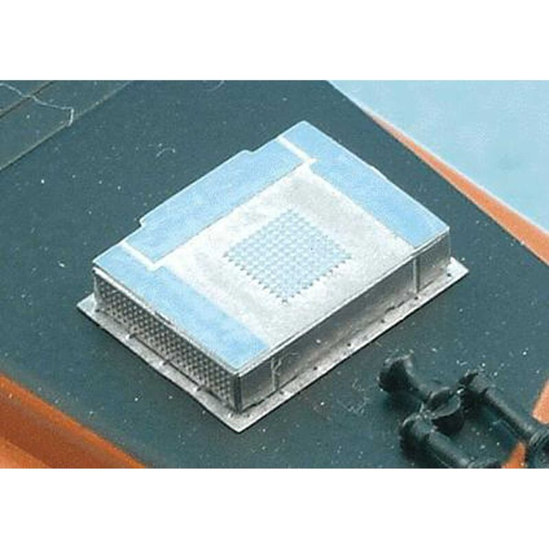 N KIT Air Conditioner, Prime