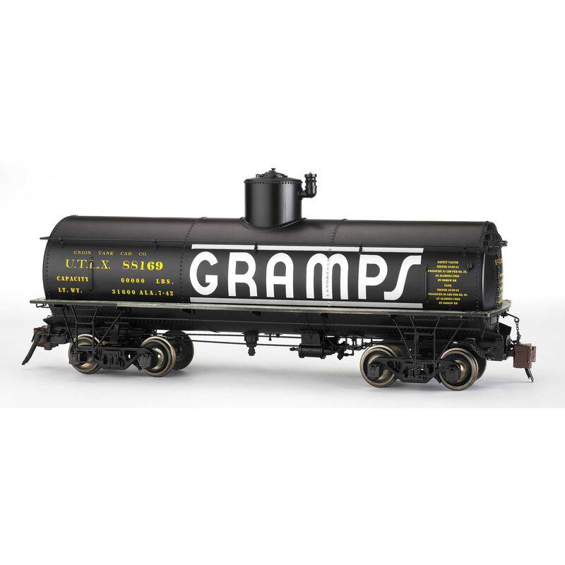 G Spectrum Tank Gramps #88169