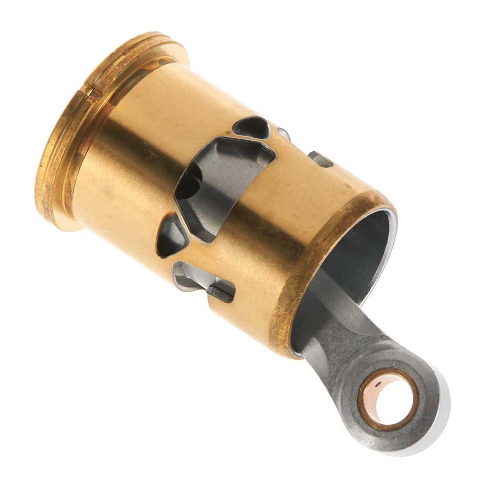 Cylinder Rebuild Kit: 21XZ-B Speed Spec III