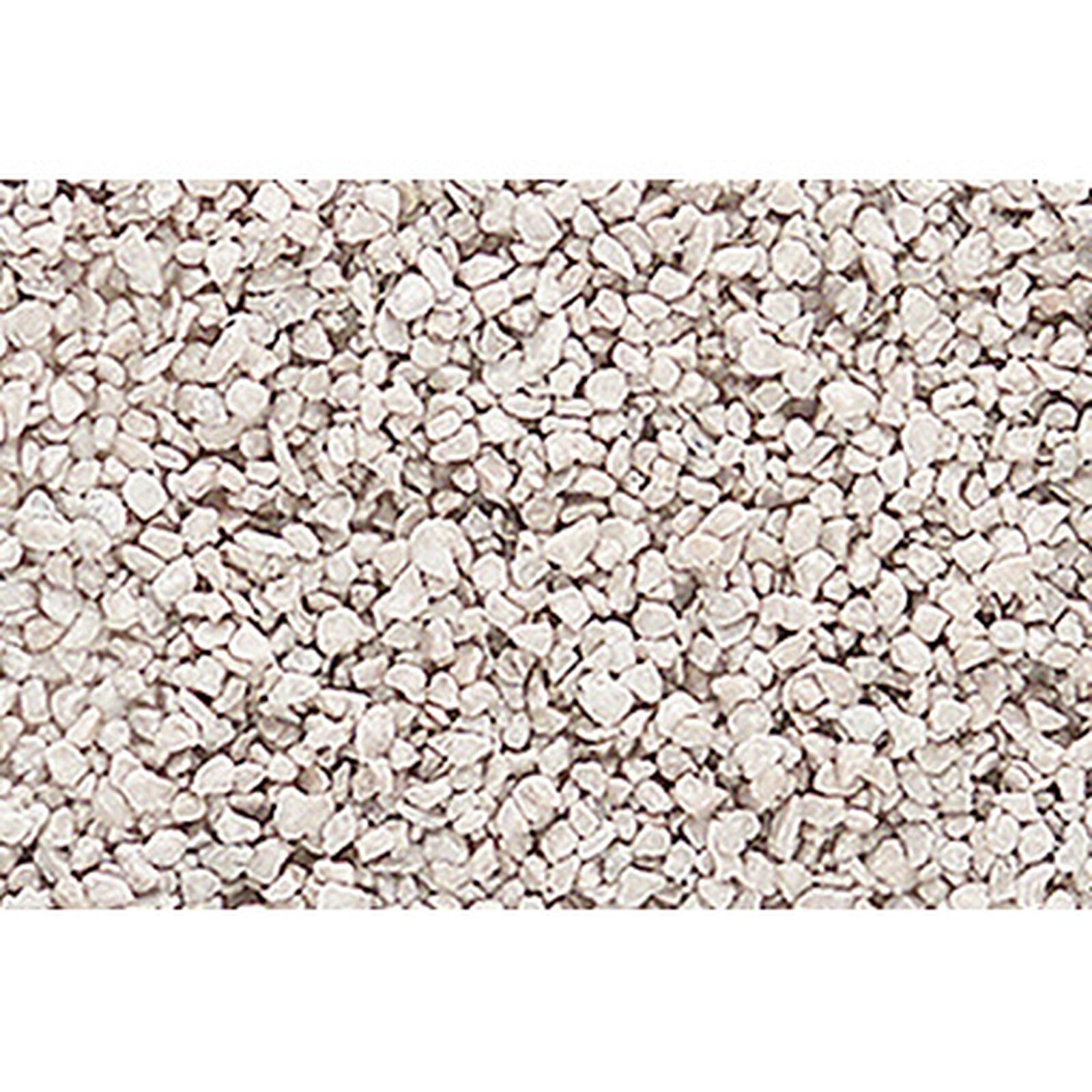 Medium Ballast Bag, Light Gray/18 cu. in.
