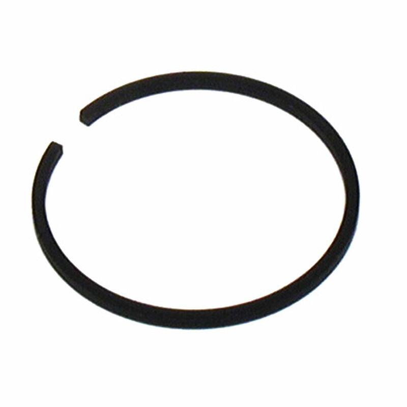 Piston Ring:O,V,W,Z,BB,CC,GG