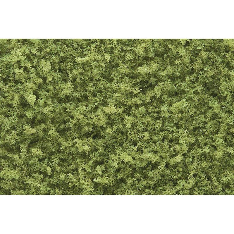 Coarse Turf Bag, Light Green/18 cu. in.