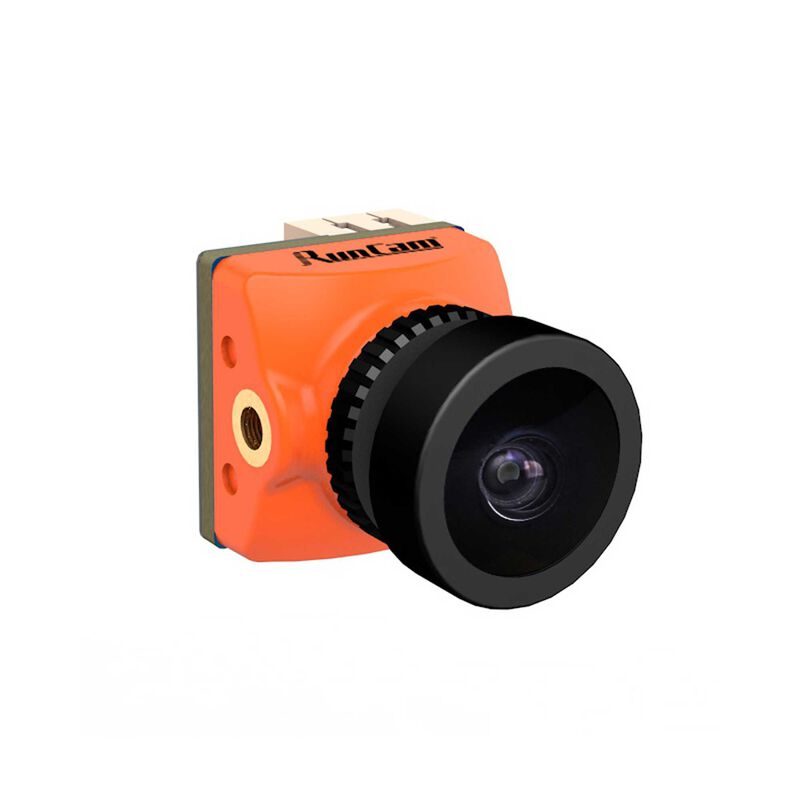Racer Nano 2 FPV Camera with 1.8 mm Lens