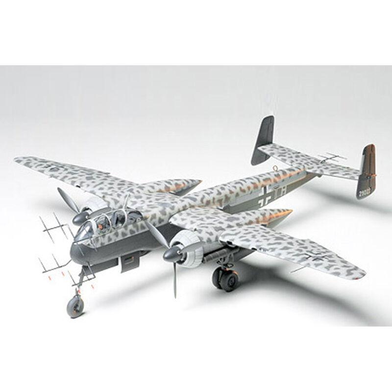 1/48 Heinkel HE219 UHU