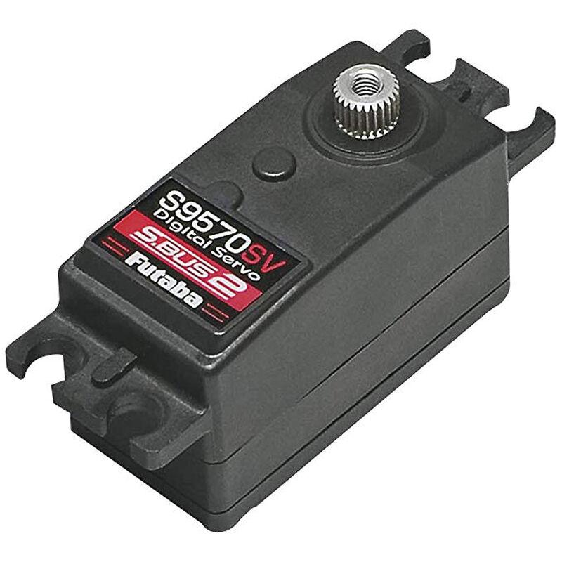 Servo S9570SV(FCA)