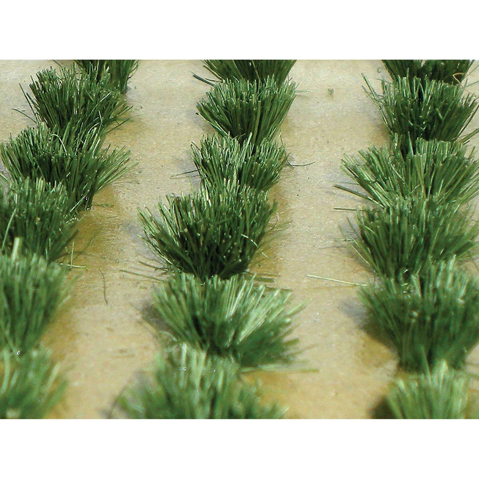 Detachable Grass Bushes (30)