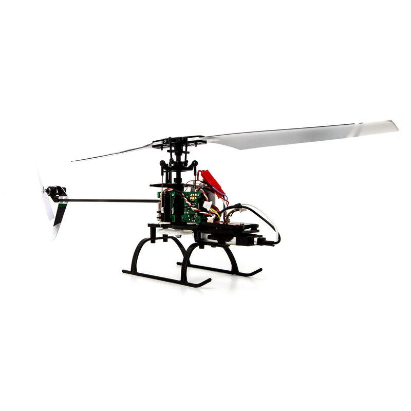 120 S RTF with SAFE Technology