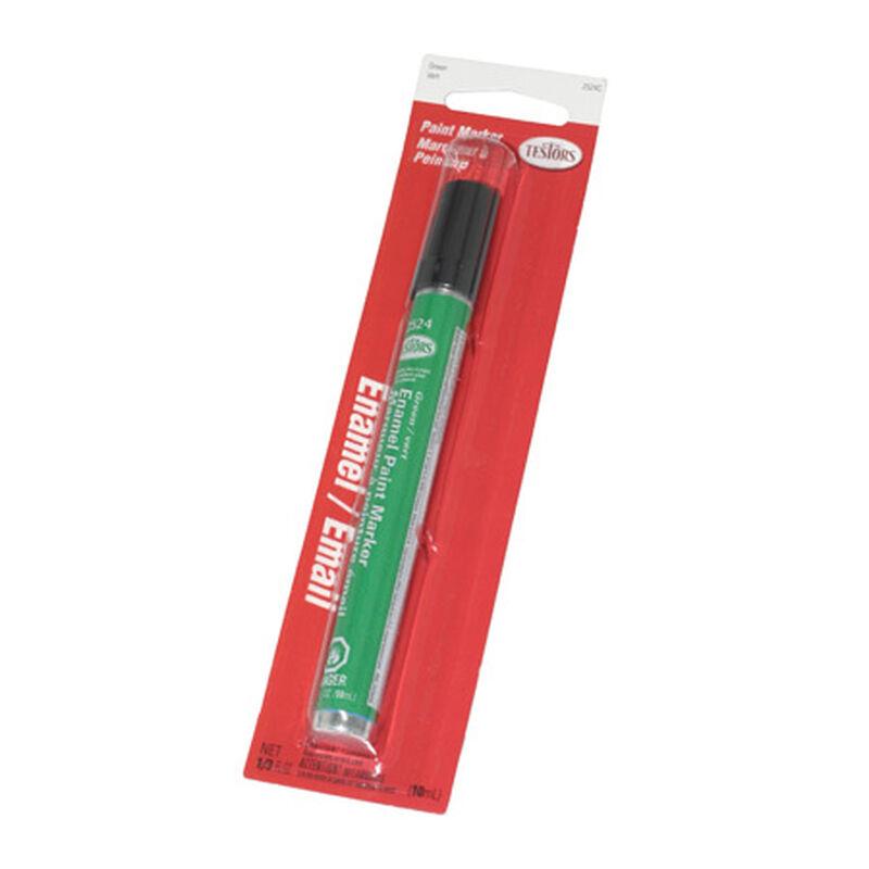 Paint Marker,Green