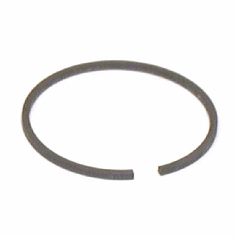 Piston Ring:K,DD,EE