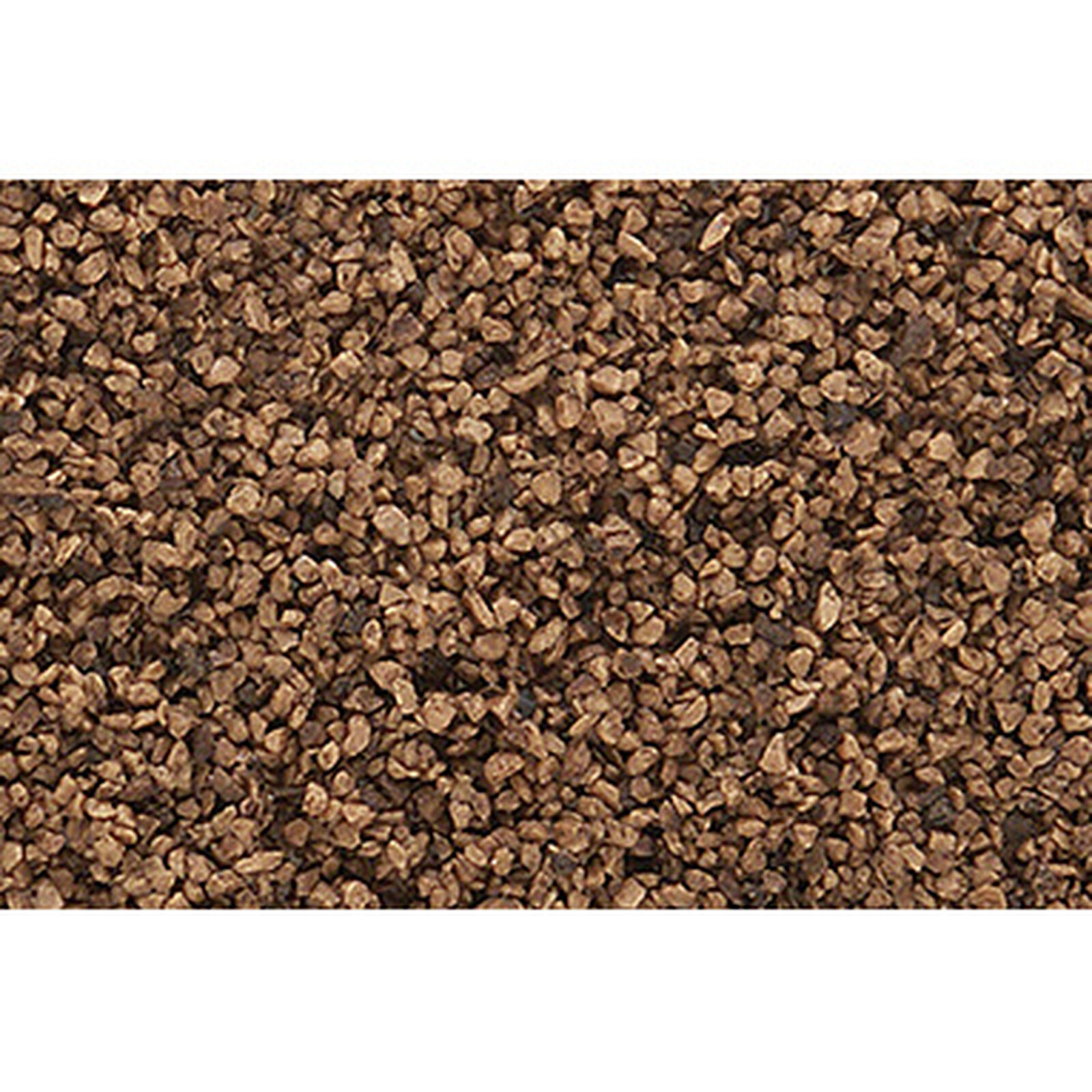 Fine Ballast Bag, Brown/18 cu. in.