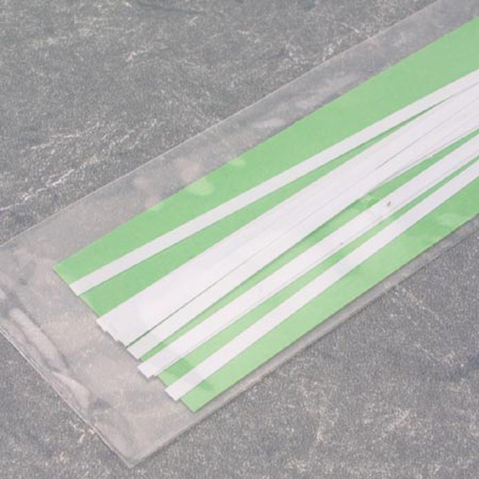 Strip .010 x .125 (10)